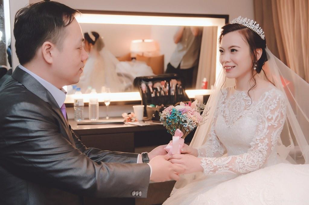 台北婚攝,台北攝影,亞倫攝影,婚禮紀錄,wedding,香緹婚紗坊,西敏英國手工婚紗,台北國賓大飯店,國賓類婚紗