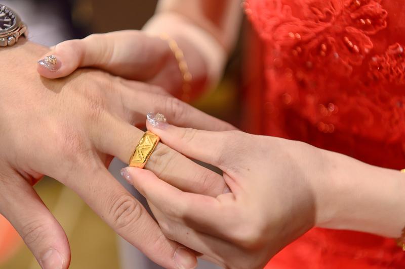 in lace婚紗,Rita曹,展華婚宴會館,婚攝,台中婚攝,展華婚宴,MSC_0011