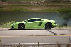 Lamborghini Aventador LP700-4 (Hunter J. G. Frim Photography) Tags: supercar colorado lamborghini coupe italian aventador awd v12 carbon green orange arancio verde ithaca verdeithaca lamborghiniaventador lamborghiniaventadorlp7004 photoshoot