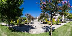 campo das hortas (Fernando Stankuns) Tags: braga portugal minho portogallo bracara fernando stankuns campo hortas