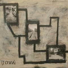 Iowa Music Showcase - Episode 63: Iowa Country and Folk Music (iowamusicshowcase) Tags: ifttt soundcloud podcast podcasts country folk iowa americana acoustic musicpodcast musicpodcasts countrymusic folkmusic iowamusic iowafolk iowafolkmusic americanamusic acousticmusic altcountry