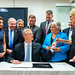 "Governor Baker Signs Second Major Law to Address Opioid Epidemic 08.14.18 • <a style=""font-size:0.8em;"" href=""http://www.flickr.com/photos/28232089@N04/29095907617/"" target=""_blank"">View on Flickr</a>"