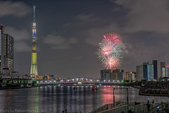 Tokyo Skytree Sumida River Fireworks ,Janpan (TakumiMono) Tags: swag likeforlike like4like yolo love instagood me tbt follow cute photooftheday followme like tagsforlikes happy beautiful girl picoftheday selfie fun instadaily smile summer friends igers fashion instalike food amazing tflers bestoftheday follow4follow instamood style wcw allshots cool eyes funny nice look party art sky shoutout colorful day photo best sweet red blue good music nikon nikonworld nikontop nikonasia formosa landscape japan