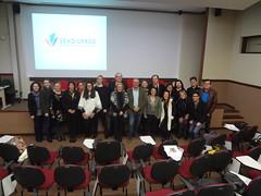 16_participantes