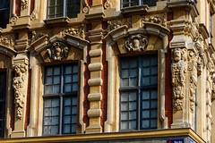 Vieille bourse (Marmontel) Tags: lille hautsdefrance france fr