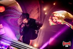 GMM18_ESKIMOCALLBOY_NathanDobbelaere-7-WM (Graspop Metal Meeting festival photos) Tags: belgium belgië cpu dessel dobbelaere gmm graspop graspopmetalmeeting hardcore huisfotograaf metal nathan photography proximusmusic punk rock stenehei concertphotography musicphotography vlaanderen be
