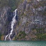Sognefjord-37 thumbnail