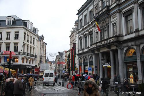 Брюссель, Бельгія  InterNetri 017