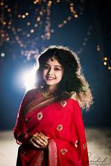 _DSC2030-1cnd (Candid bd) Tags: wedding bride groom portrait traditional asian bangladesh