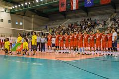 _CEV7598 (américodias) Tags: fpv voleibol volleyball viana365 cev portugal desporto nikond610
