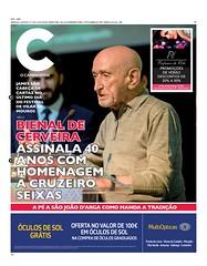 capa jornal c agosto 2018
