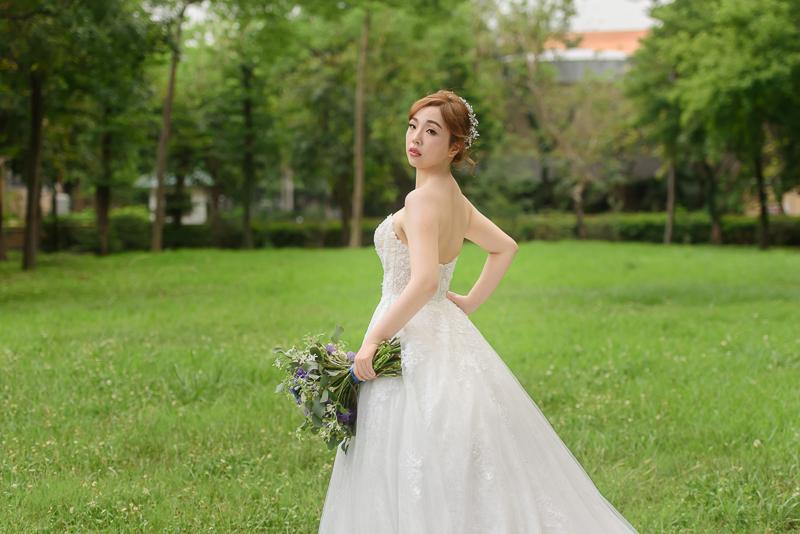 CHERI婚紗,徐州路2號,徐州路2號101廳,徐州路2號婚宴,徐州路2號婚攝,婚攝,新秘汝錦,MSC_0005