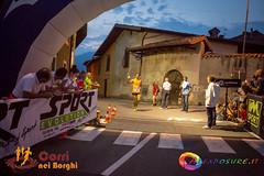 Cerete-2014