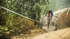u1 (phunkt.com™) Tags: crankworx 2018 canadian open dh downhill down hill race phunkt phunktcom amazing photos keith valentine whistler
