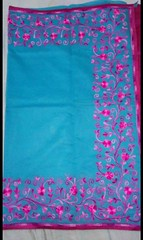 IMG-20180820-WA0375 (krishnafashion147) Tags: hi sis bro we manufactured from high grade quality materials is duley tested vargion parameter by our experts the offered range suits sarees kurts bedsheets specially designed professionals compliance with current fashion trends features 1this 100 granted colour fabric any problems you return me will take another pices or desion 2perfect fitting 3fine stitching 4vibrant colours options 5shrink resistance 6classy look 7some many more this contact no918934077081 order fro us plese