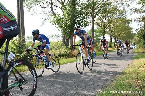 Omloop der Vlaamse gewesten (352)