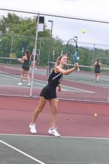 IMG_7643 (SJH Foto) Tags: girls high school tennis action shot hempfield teens