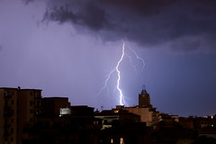 DSC_8256 (Ma.Gi.) Tags: fulmini fulmine palermo italy sicily flash