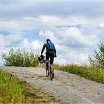 Mountain Biker thumbnail