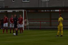 wm_HoB_v_BR (7) (kayemphoto) Tags: football soccer sport action goal hillofbeath bonnyrigg eos