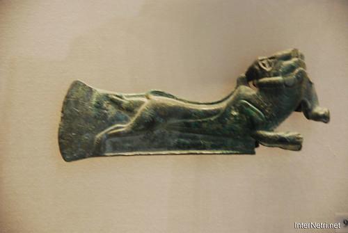 Стародавній Схід - Лувр, Париж InterNetri.Net 1156