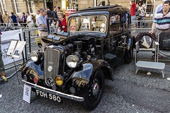 Newcastle Motor Show 2018 (newpeter) Tags: cars vintage classic motorbikes buses lorries vans motor rolls racer show newcastle