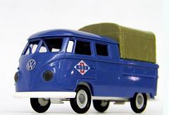 """Brekina model 32829 , Nederlandse Spoorwegen • <a style=""""font-size:0.8em;"""" href=""""http://www.flickr.com/photos/33170035@N02/30031603028/"""" target=""""_blank"""">View on Flickr</a>"""
