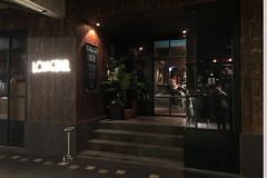IMG_4666 (g4gary) Tags: michelin 1star taipei modern dinner travel taiwan seriousdining cocktails tastingmenu restaurant asia longtail