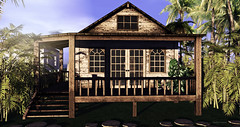 Style1945 (Kayshla Aristocrat) Tags: goose home homeandgarden homedecor homedecoration landscaping thechapterfour titans
