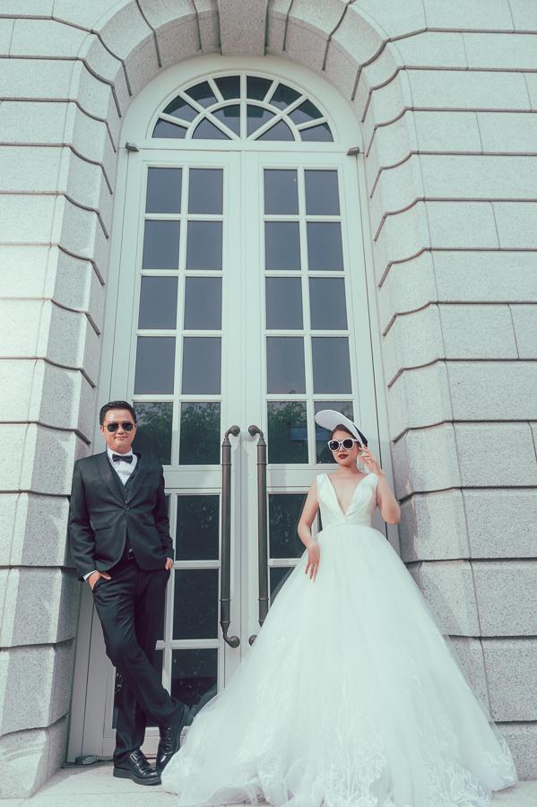 30108558598 aabff8131e o [台南自助婚紗] A&P/范特囍婚紗