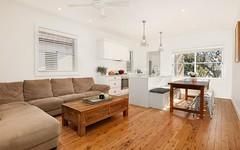 34 Chichester Street, Maroubra NSW