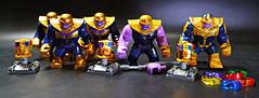 DSC03762 (lbaswjk3ja) Tags: 318318318u knock off knockoff bricks building toy custom 電鍍手套 滅霸手套 复聯 marvel superheroes thanos avengers gems mind 滅霸大人 soul power time reality space