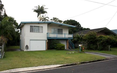5 Cook Street, Yamba NSW