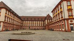 cityscape Bayreuth D 6.)1806-3558 (dironzafrancesco) Tags: tamron bayreuthd tamronsp2470mmf28diusd slta99v sony lightroomcc bayreuth bayern deutschland de
