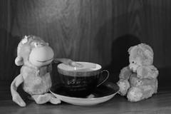 «Birthday» (LPF) (nonnull) Tags: moscow russia toys pentaxspotmaticii d76 mamiyasekor55mmf14 adoxchs100ii adox pakonf235 sredafilmlab blackandwhite noiretblanc bnwmood bnwfilm bnw artinbw bwfp bw ru collection porcelain mood barhatovcom pentax art пленка фотопленка чб чернобелое чбфото m42