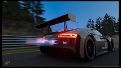Gran Turismo™SPORT_20180812185019 (darko__77) Tags: gran turismo sport