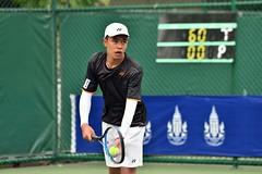 DSC_0518 (LTAT Tennis) Tags: ptt itf junior grade 5