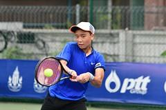 DSC_0404 (LTAT Tennis) Tags: ptt itf junior grade 5