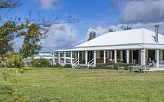209 Faulkland Road, Gloucester NSW