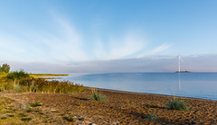 IMG_7443 (Juha Hartikainen) Tags: lumijoki varjakka northernostrobothnia finland fi