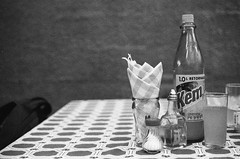 Picá (-Chack-) Tags: forzado800 chile blackwhite pushed film tarapaca ciudad ilford arica pushed800 analoge analog valley flickr analogue antigüedades norte analogo valle latinoamerica azapa 50mmf18 canonae1 canon canonae1program hp5plus400