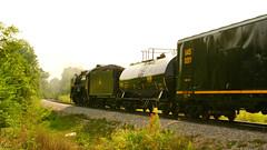 IAIS6988-19 (joerussell2) Tags: trains steam locomotive iowa interstate iais