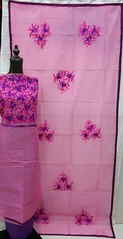 IMG-20180820-WA0281 (krishnafashion147) Tags: hi sis bro we manufactured from high grade quality materials is duley tested vargion parameter by our experts the offered range suits sarees kurts bedsheets specially designed professionals compliance with current fashion trends features 1this 100 granted colour fabric any problems you return me will take another pices or desion 2perfect fitting 3fine stitching 4vibrant colours options 5shrink resistance 6classy look 7some many more this contact no918934077081 order fro us plese