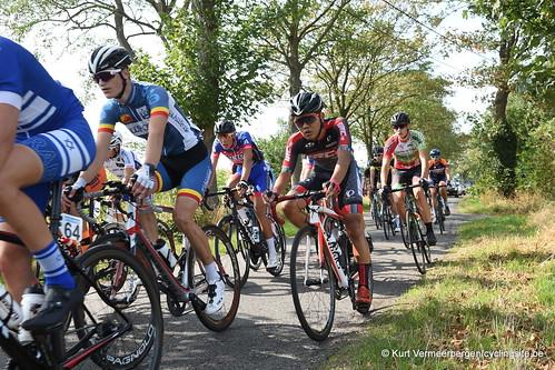 Omloop der Vlaamse gewesten (417)