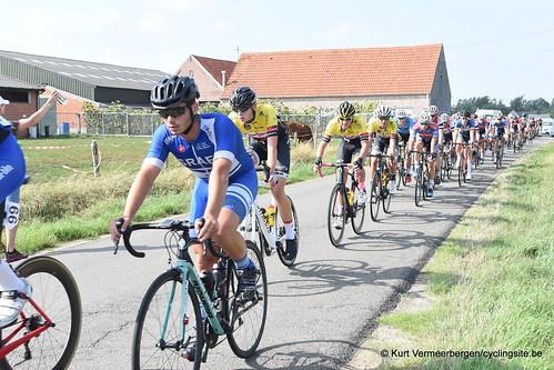 Omloop der Vlaamse gewesten (474)