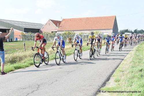 Omloop der Vlaamse gewesten (465)