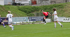 Lewes FC Women 5 Charlton Ath Women 0 Conti Cup 19 08 2018-837.jpg (jamesboyes) Tags: lewes charltonathletic women ladies football soccer goal score celebrate fawsl fawc fa sussex london sport canon continentalcup conticup