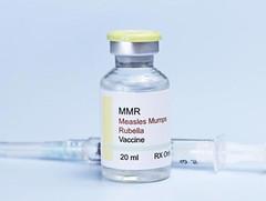 Meski Mengandung Babi, MUI Perbolehkan Penggunaan Vaksin MR (covesiacom) Tags: berita foto covesia