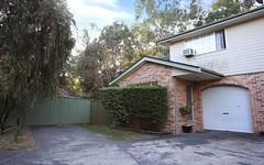1/66 William St, North Richmond NSW