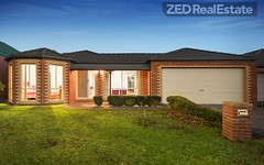 9 Manor Court, Cranbourne East VIC